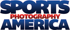 Sports Photography America